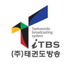 iTBS 태권도방송