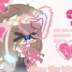 •Jisoo The Whizzox !•