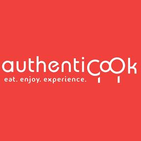 Authenticook
