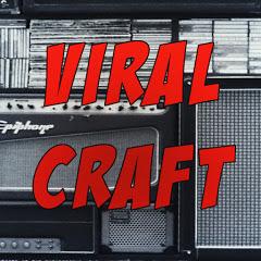 Viral Craft