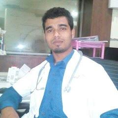 Radiographer Guruji