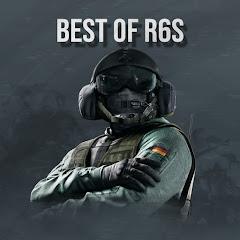 Best Of R6S