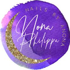NonaPhilippa
