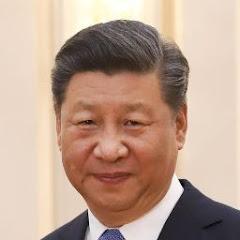 Jinping Xi