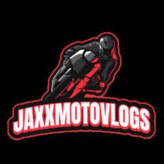 JaxxMotoVlogs