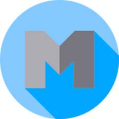 MisticKarma