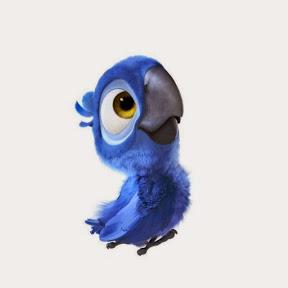 Blue Bird Entertainment