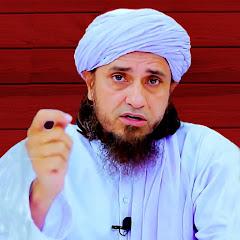 Muslim videos