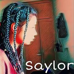 mylifeasSaylor