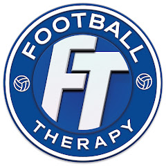Football Therapy