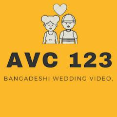 AVC 123