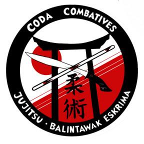 Coda Combatives