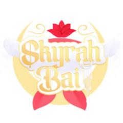 Skyrah Bai