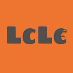 lclc01
