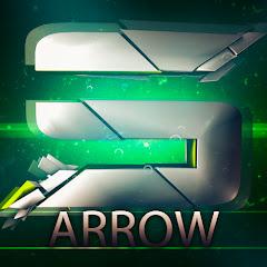 Eclipse_Arrow