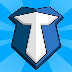 Tensa