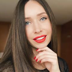 Психолог Виктория Юшкевич