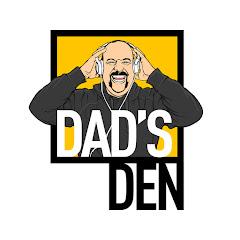 Dad's Den