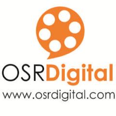 OSR Digital