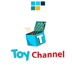 Toy Channel