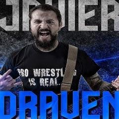 Javier Draven