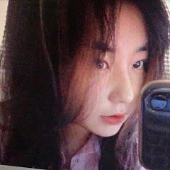 Gahyun Kwon