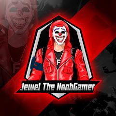 Jewel The NoobGamer
