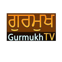 Gurmukh Tv