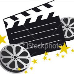 فلم Movie