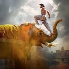 Hindi Movies Creations