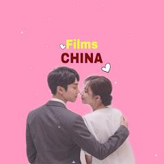 Films China