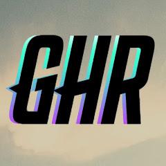 guitarheroROXS