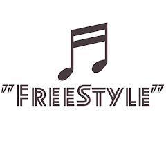 """FreeStyle"""