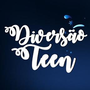 Diversão Teen