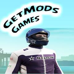 GetMods Games