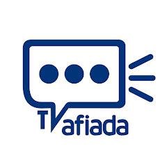 TV Afiada