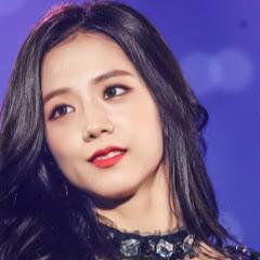 Drama OST Korean