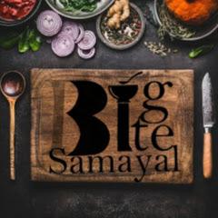 Big Bite Samayal