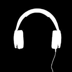 музыка которую ты ищешь