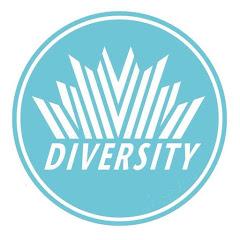 Diversity Station