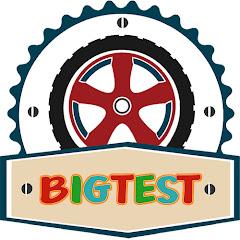 BigTest