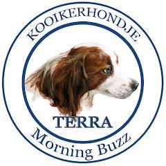 MorningBuzz/モニバズ