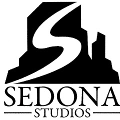 Sedona StudiosPBMV