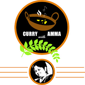 CURRY with AMMA