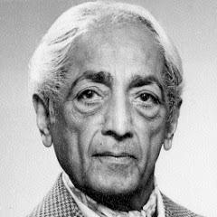 Krishnamurti Foundation Trust