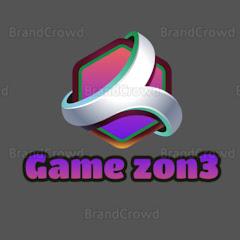 Game Zon3