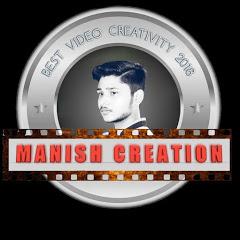Manish Creation