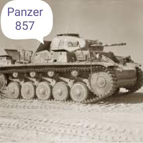 Panzer857