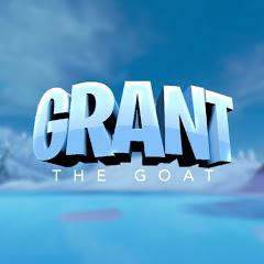 GrantTheGoat
