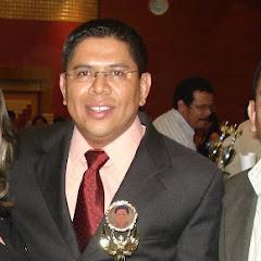 Miguel Mendoza